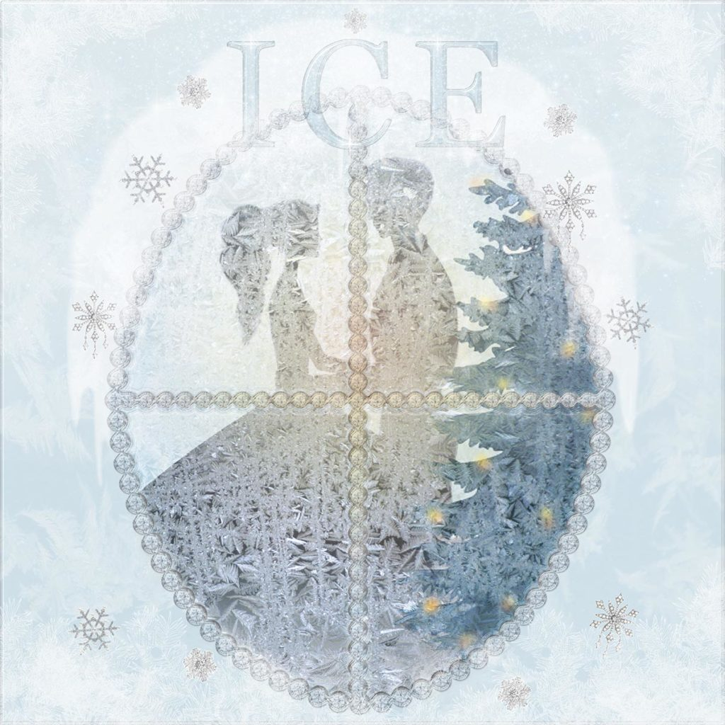 ICE WINTER COLLECTION